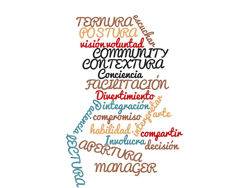 cm3sector Archivos - Página 2 de 6 - Community Manager Tercer Sector ...